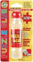 Washable Puzzle Glue 1.7oz