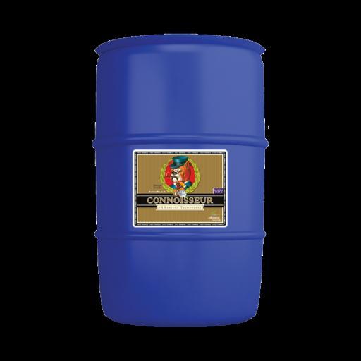 Advanced Nutrients pH Perfect Connoisseur Bloom Part A 208L