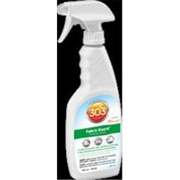 303-products-30605-fabric-cleaner-16-oz-77810cfc0c1f2f22