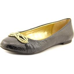 american-living-donica-braided-rope-toe-tie-ballet-flats-navy-btujjlhgub7xsivk
