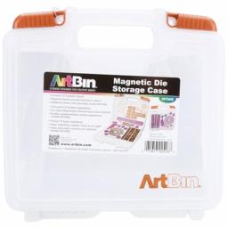 artbin-6978ab-artbin-magnetic-die-storage-with-3-sheets-10-25-in-x-3-25-in-x-9-625-in-translucent-eyamfeohgsloweqp
