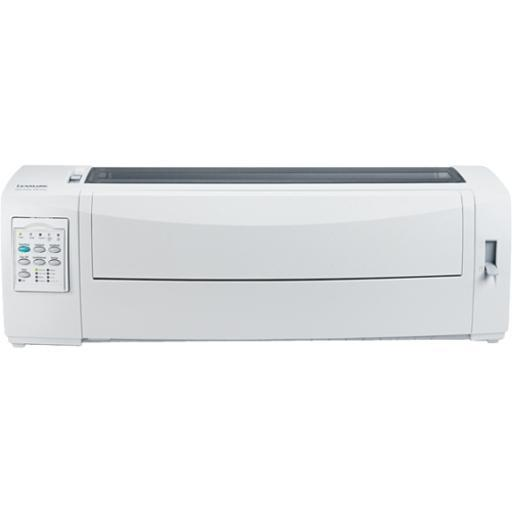 Lexmark 11C2957 Forms Printer 2591N Plus