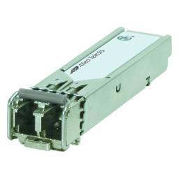 Allied telesis box at-spfx/2-90 fed 2km 100fx lc sfp mmf