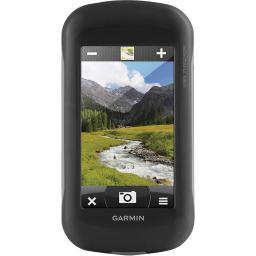 Garmin MONTANA680T Montana&#0174 680t Handheld GPS