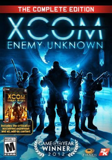 Xcom: enemy unknown-the complete edition-nla UDBB35CKKZCXSRPN