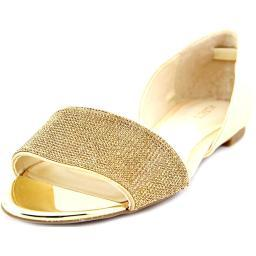 a-isszee2-d-orsay-sparkle-flats-neutral-bling-neutral-bling-size-8-5-4su7o8zqqomvfwy6