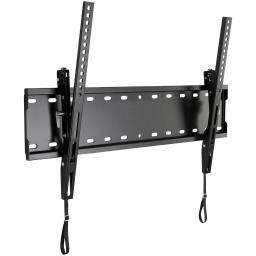 OmniMount CI120TPL 37-75 inch Tilt TV Wall Mount