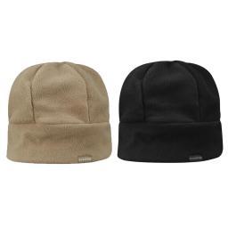 Propper Tactical Uniform Duty Cotton Fleece Watch Beanie Cap Hat – F5506