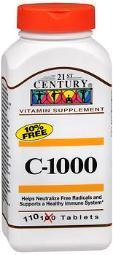 21st-century-c-1000-110-tablets-dd5d3d70bf2f942b