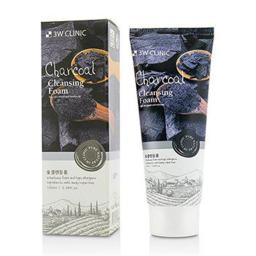 3w-clinic-215854-100-ml-cleansing-foam-charcoal-ghswcutl2a7gxqfp