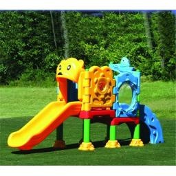 Sii, Inc. K03 Plastic 14 Foot Kids Centers
