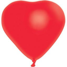 amscan-110035-12-in-red-heart-valentines-day-latex-balloons-pack-of-30-3e53100c1bf48cd0