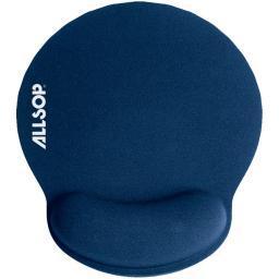 allsop-30206-memory-foam-mouse-pad-blue-nclxybdtwkzrs7fk