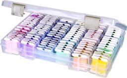 artbin-floss-finder-with-dividers-10-75-x7-375-x1-75-translucent-y7fezndjxfgcrxtv