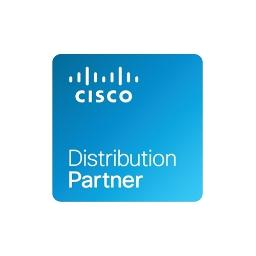 Cisco - ucs ucs-sd-32g-s= 32gb sd card for ucs svr