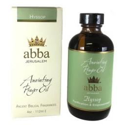 abba-products-170802-4-oz-hyssop-anointing-oil-1a362da4d1f04dc4