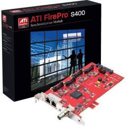 amd-100-505981-amd-firepro-s400-genlock-dywavsiaknejqaqo