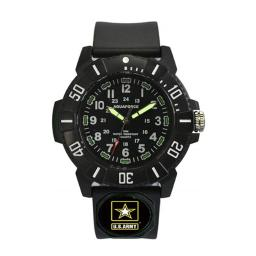aquaforce-23b-rotating-bezel-super-luminous-hands-analog-watch-sdus7vk7gpr8gjy0