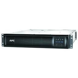 apc-schneider-electric-it-container-smt3000rm2uc-smart-ups-3000va-lcd-rm-2u-120v-ku52vwrxhugkiadd
