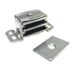 advanced-affiliates-la3233-al-aluminum-magnetic-catch-aluminum-7a75dfda6de17cc