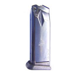 Mecgar mgp134510b mecgar mgp134510b para-ord p13 45 acp 10 round blue