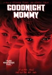 Goodnight mommy (dvd) DWC63094D