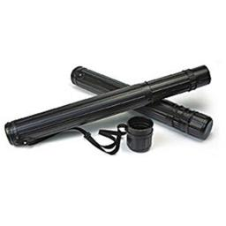 ArtBin AT60-T 30 x 3 in. Telescoping Storage Tubes