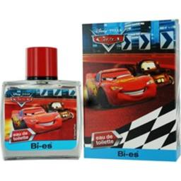 air-val-international-229867-3-3-oz-cars-the-fast-the-hilarious-eau-de-toilette-spray-for-men-gu57ajgu6zpfxrwh