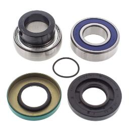 All Balls Bearing And Seal Kit 14-1021 14-1021