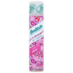 Batiste Dry Shampoo Sweet & Delicious Sweetie