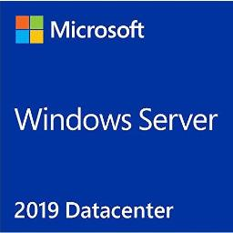 Microsoft oem software p71-09082 server 2019 datacenter 4 core