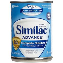 abbott-nutrition-5256973-13-oz-similac-advance-with-iron-concentrate-clccwgc73dhiep6g