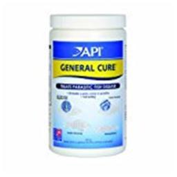 api-317163170151-general-cure-powder-jar-850-gm-5couvlldytgh6dfg