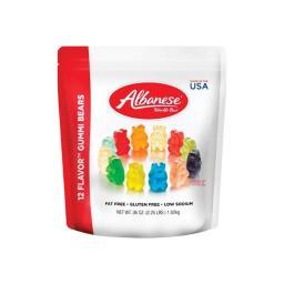 albanese-9602921-36-oz-multi-flavored-gummi-bears-40618a95951b8358