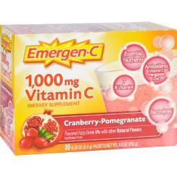 alacer-emergen-c-vitamin-c-fizzy-drink-mix-cranberry-pomegranate-1000-mg-30-packets-m4tjfno0o51yc0u4