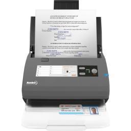 ambir-technology-inc-ds830ix-ath-ambir-ds830ix-imagescan-pro-830ix-30ppm-60ipm-adf-duplex-scanner-includes-ambi-m9pqmq0ktf8lzwr2