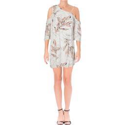 1-state-womens-printed-one-shoulder-cocktail-dress-liqedo35koyzwgih