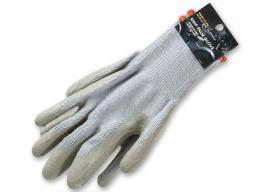 South bend gpg-med grip palm glove size med