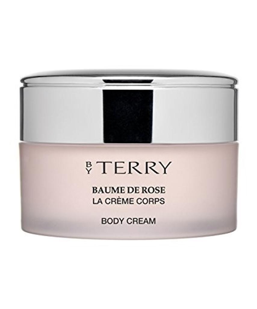 By Terry Baume de Rose La Creme Corps Body Cream, 200 ml