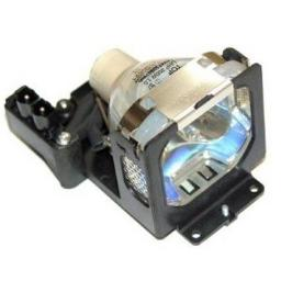 SELECT Sanyo POA-LMP79 Rear Projection Television Replacement Lamp RPTV