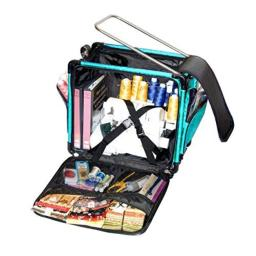 Tutto 9220SG Sewing Machine Case