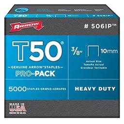 arrow-fastener-091-506ip-0-375-in-genuine-t50-staples-pack-of-5000-taducfl2ylemre0w
