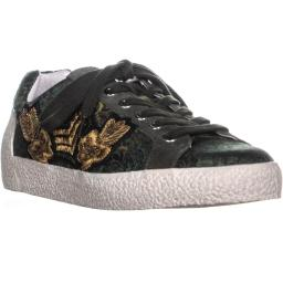 ash-as-nak-arms-lace-up-snekaers-green-military-v0rmio0pyj9tmjsd