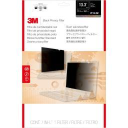 3m-optical-systems-division-pf133w1b-privacy-flt-for-13-3in-ws-megb3jfa5ldixcnm