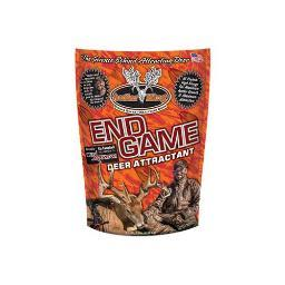 Antler King Eg5 Antler King Eg5 End Game Attractant