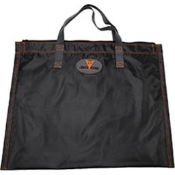 30-06 Outdoors 811148 Compartment Clothes Storage Bag
