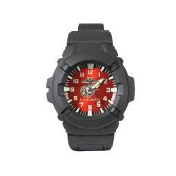 aquaforce-water-resistant-watch-with-marines-emblem-rajf5b8tqqai4nup