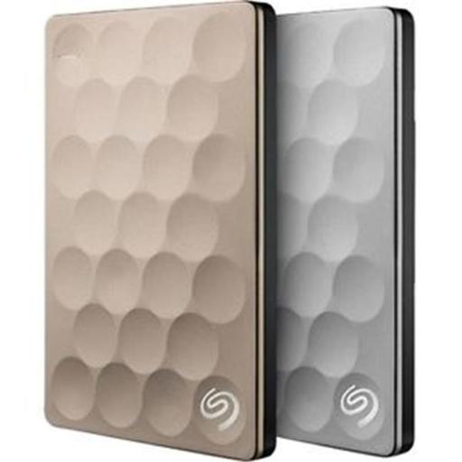 1 TB Backup Plus Ultra Slim Plat USB Hard Drive