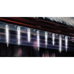 ace-trading-sienna-9367145-led-dripping-christmas-icicle-light-set-cool-white-10-count-36916b7056ce6278
