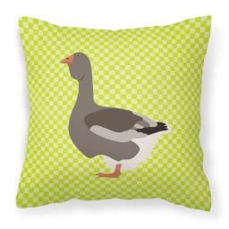 b65f48b74ad Black Chalkboard Pillow with Adventure Awaits and arrow detail. Throw  Pillow made from spun polyester poplin fabric a stylish statement.